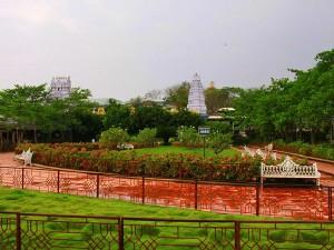 Did You Visit Saraswati Temple In Basara