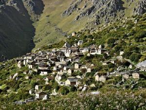Dronagiri Village Secret In Uttarakhand