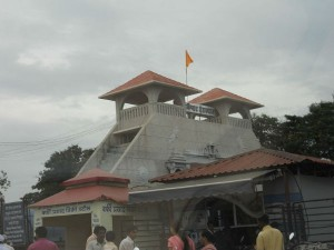 Indian Famous Temples Their Mysteries