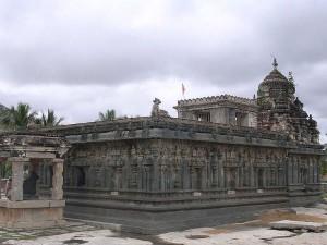 One Day Trip To Kurudumale