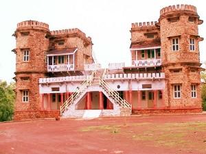 Shivpuri Attractions In Madhya Pradesh