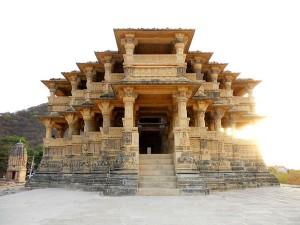 Places To Visit Pali Rajasthan