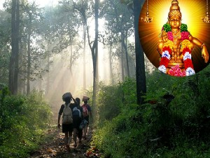Interesting Facts About Sabarimala