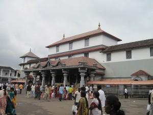 Places To Visit Near Dharmasthala Karnataka