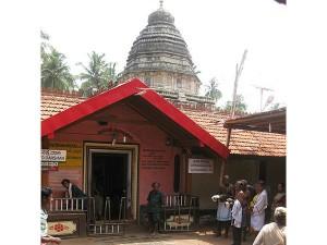 Places To Visit In Gokarna Karnataka