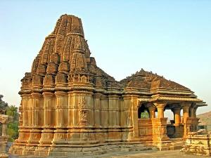 Places To Visit In Nathdwara Rajasthan
