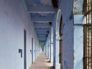 Pay Rs 500 Spend A Day Sangareddy Jail In Telangana