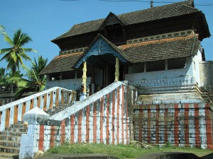 Places To Visit Near Thiruvattar Tamil Nadu