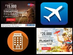 Five Places Enjoy Diwali 50 Cashback Flights Hotels