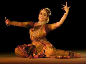 Kuchipudi The Village Of Culture And Traditions
