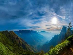 Best Places Visit In Theni Tamil Nadu