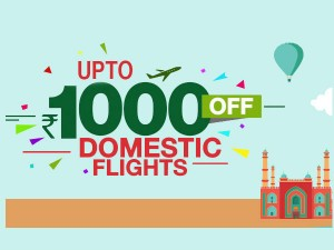 The Rest The Offers Will Fade Out Front This Yatra Offer