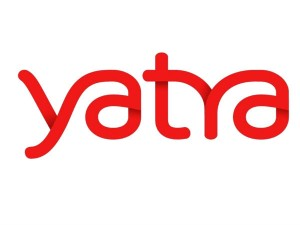 With Yatra S New Brand Identity Comes New Offers Upto