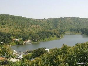 Sightseeing Attractions Ambala Haryana