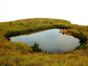 Must See These Places When You Visit Kalpetta Kerala