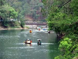 Sattal Paradise Adventures