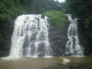 Tourist Attractions Coorg Karnataka