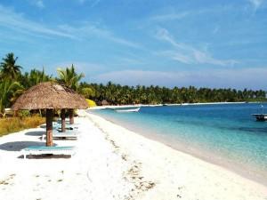 Places Visit Lakshadweep Island