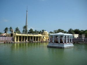 Interesting Places Visit Rameshwaram