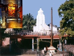 Rathasapthami Festival Arasavalli Temple Andhra Pradesh
