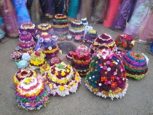 Places Visit Medak Telangana