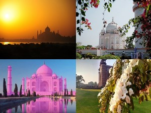 Do You Know Secrets About Taj Mahal