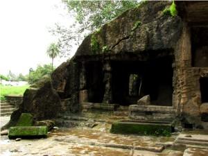 Do You Went Mandapeshwar Maharastra