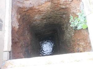 Pilgrimage Centre Brahmamgari Matham Kadapa