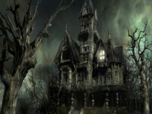 Eight Haunted Places India You Won T Dare Go Alone