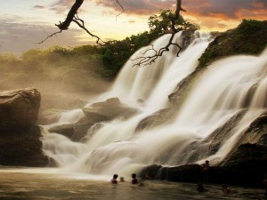 Waterfalls South India That You Must Visit
