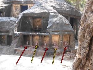 Bhairavakona Nallamala Hills