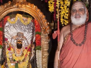 Srikalahasteeswara Temple Andhra Pradesh