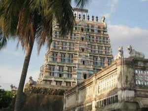 Chettinad Tamil Nadu