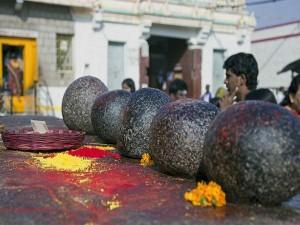 Koppal Karnataka