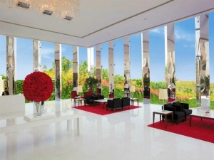 The Most Expensive Hotels India