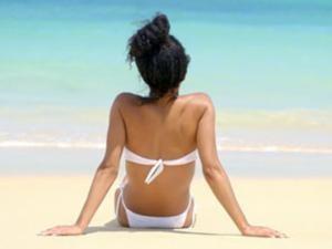 Hidden Romantic Beaches Goa