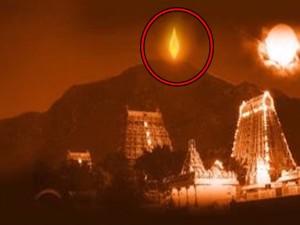 Tirumala Tirupati Devasthanams Tirumala