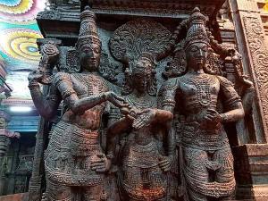 Thirupparamkunram Murugan Temple Story Telugu