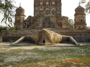Story About Lakhimpur Kheri