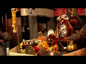 History Of Shiv Mandir Temple At Ambernath