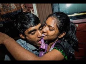 Sona Gachi Kolkata Where Prostitution Is Traditional