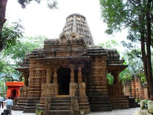 Have You Seen These Popular Tourist Shrines Chhattisgarh