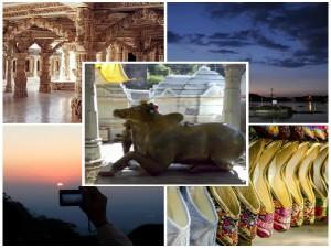 Must Visit Places Around Mount Abu Rajasthan