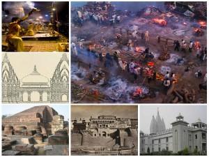 Top 10 Places Visit Varanasi