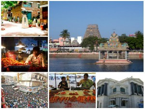 Have You Seen These Tourist Destiny Chennai