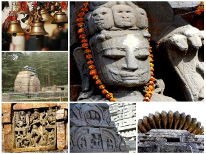 Jageshwar If You Write Here Your Problems Will Be Resolved
