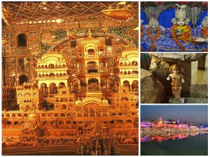 These Are The Perfect Tourist Destinations Ayodhya