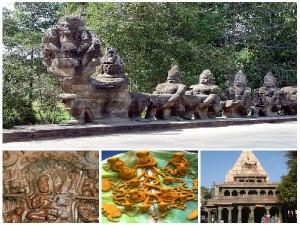 Must Visit Tmeple Ujjain Is Nagchandreshwar Mandir