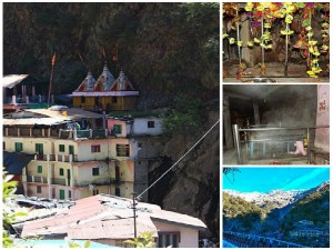 Must Visit Hindu Shrine Uttarakhand Is Yamunotri