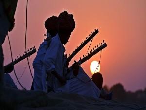 Beautiful Places Visit Near Jaipur Rajasthan Tour